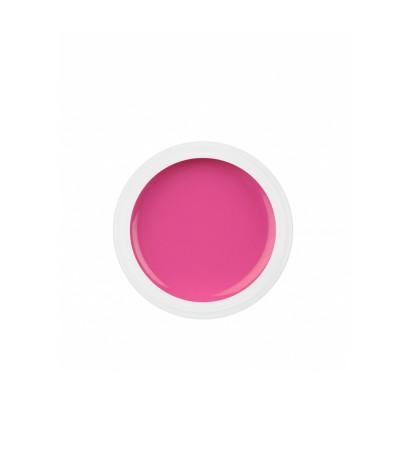GEL UV COLORATO PURE 5ML RICOSTRUZIONE UNGHIE COLORE SPRINKLES PINK ROSA NDED