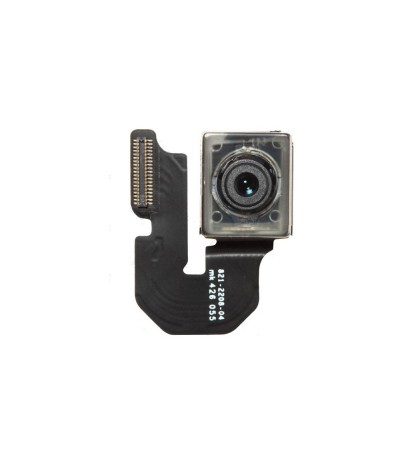 FLAT FLEX MODULO FOTOCAMERA POSTERIORE REAR CAMERA PER APPLE IPHONE 6S RICAMBIO