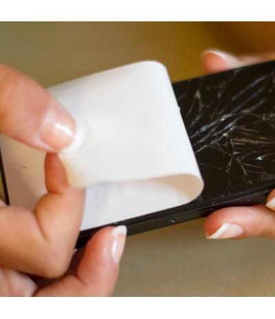 ISCLACK ATTREZZO SMONTAGGIO PER IPHONE IPAD IPOD VENTOSA RIPARAZIONE DISPLAY LCD