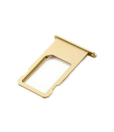 PORTA SIM CARD PORTASIM SLOT VASSOIO PER APPLE IPHONE 6 SIM TRAY