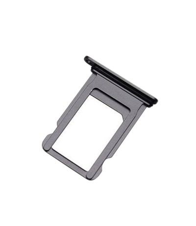 PORTA SIM CARD PORTASIM SLOT VASSOIO PER APPLE IPHONE 8 SIM TRAY