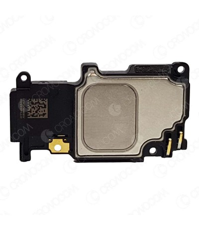 BUZZER PER APPLE IPHONE 6S