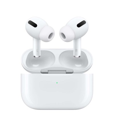 Apple AirPods Pro auricolari true wireless