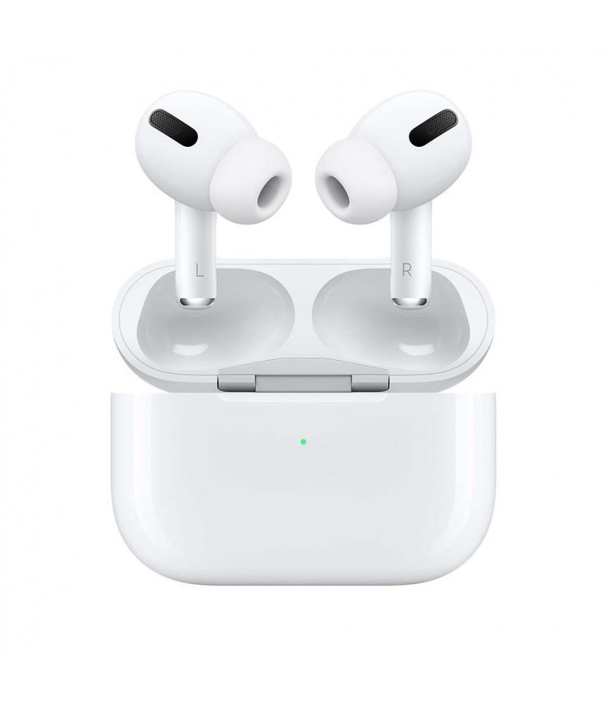Apple AirPods Pro auricolari true wireless