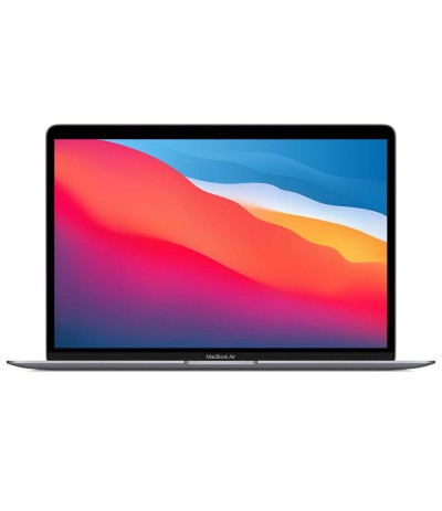 "APPLE MACBOOK AIR 13"" RETINA 2019"