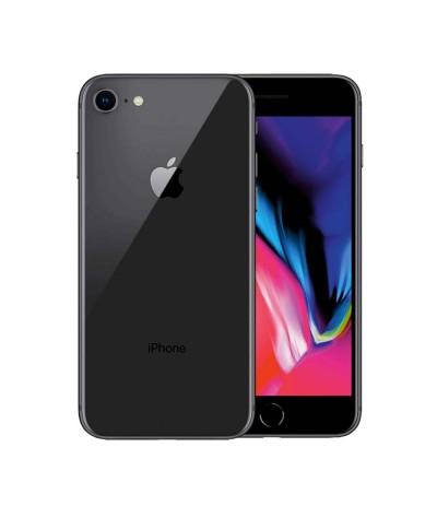 IPHONE 8 RICONDIZIONATO 64-256GB VARI COLORI APPLE USATO RIGENERATO 