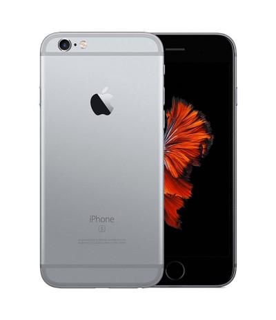 IPHONE 6S PLUS RICONDIZIONATO 32-64GB VARI COLORI APPLE USATO RIGENERATO 