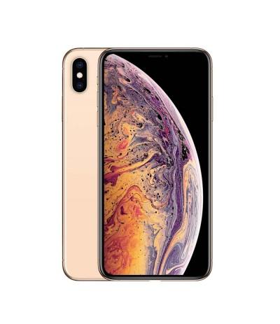 IPHONE XS MAX RICONDIZIONATO 64-256GB NERO GOLD SILVER APPLE USATO RIGENERATO 