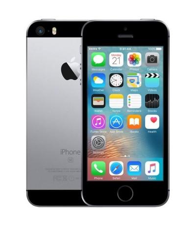 IPHONE SE RICONDIZIONATO 32-64GB VARI COLORI APPLE USATO RIGENERATO 