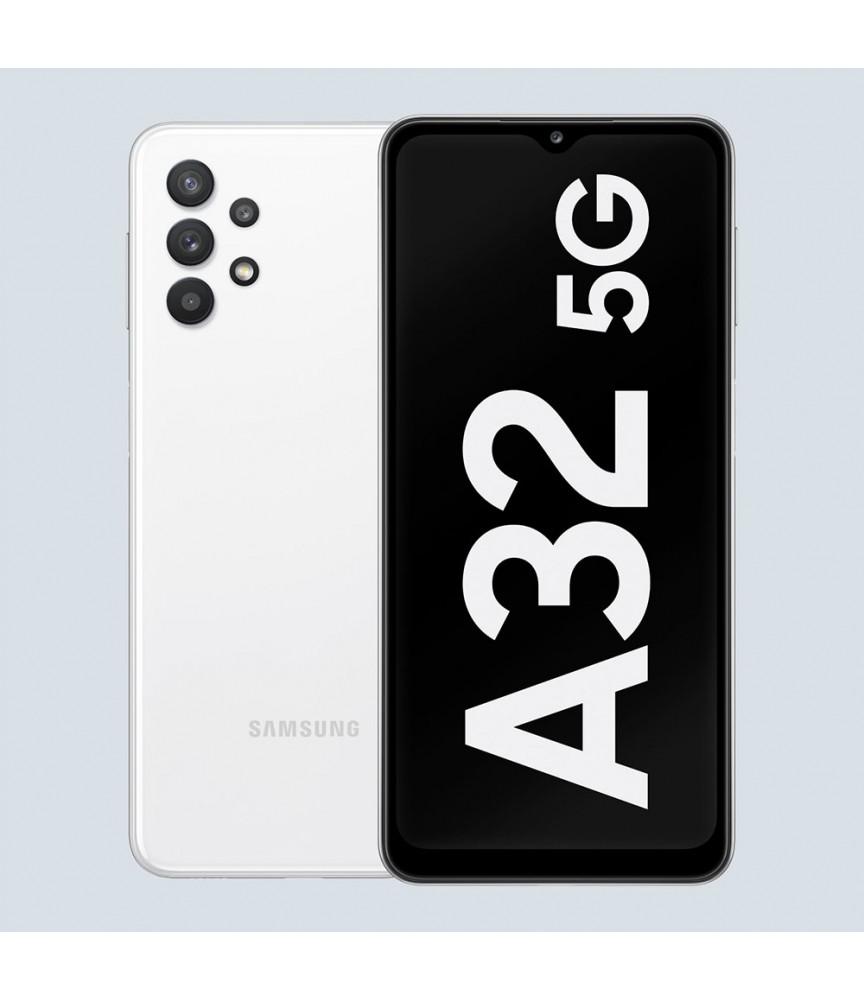 SAMSUNG GALAXY A32 5G RICONDIZIONATO 128GB