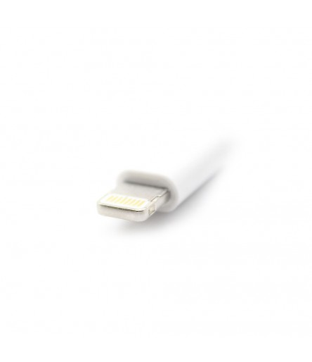 CAVO ADATTATORE LIGHTNING A MICRO USB ADAPTER MD820ZM/A PER APPLE IPAD IPHONE