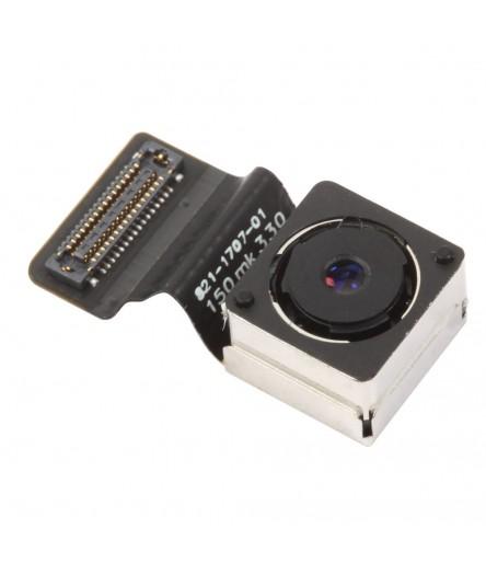 FLAT FLEX MODULO FOTOCAMERA POSTERIORE REAR CAMERA PER IPHONE 5C RICAMBIO