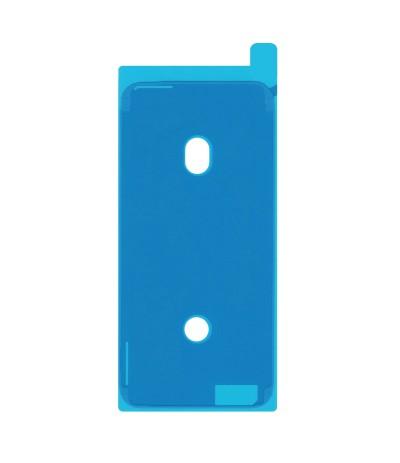 STICKER MIDDLE FRAME APPLE IPHONE 6 4,7 3M QUADRO COLLA ADESIVO VETRO FISSAGGIO