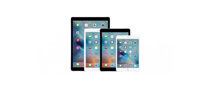iPad Ricondizionati | Apple Ricondizionati