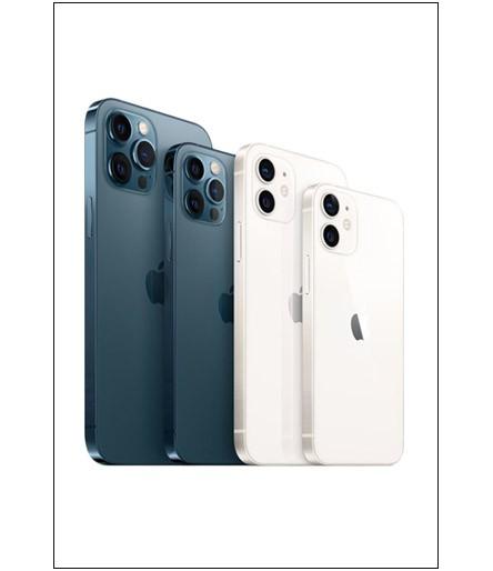 Apple Ricondizionati