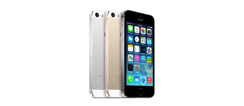 IPhone Ricondizionati   Iphone 5s - Prezzo Speciale