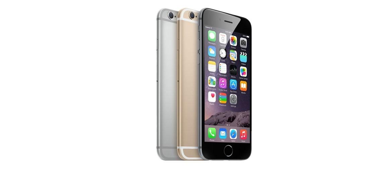 Iphone Ricondizionati |IPHONE 6 a prezzi esclusivi - shop online