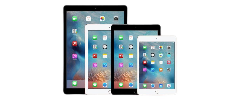 Apple Ricondizionati | shop online iPhone e iPad