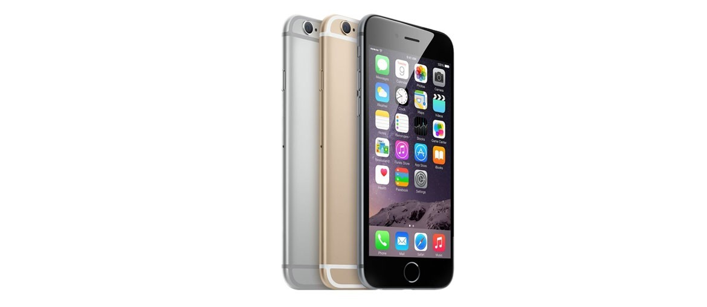 Iphone Ricondizionati |IPHONE 6 PLUS a prezzi esclusivi - shop online
