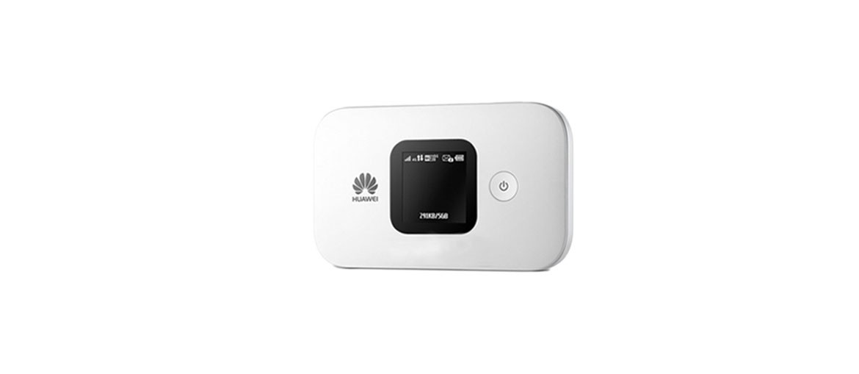 Modem Ricondizionato | Huawei Ricondizionato