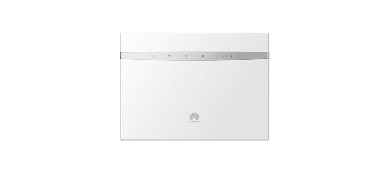 Router Ricondizionati | Huawei Ricondizionati