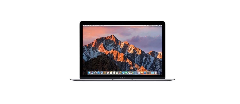 MacBook Ricondizionati | MacBook Rigenerati
