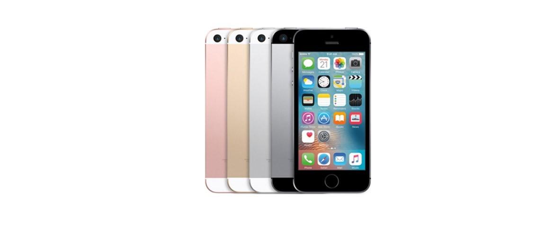 IPhone Ricondizionati | Iphone SE - Prezzo imbattibile