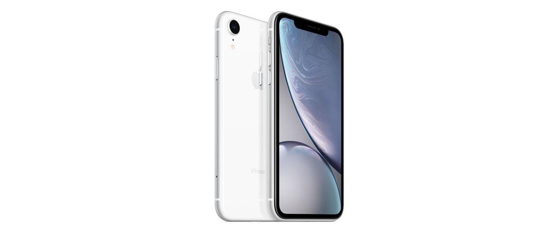 Ricambi per Apple iPhone XR