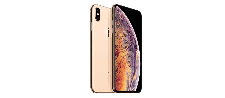 Ricambi per Apple iPhone XS