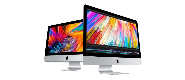 iMac Ricondizionati | iMac Rigenerati