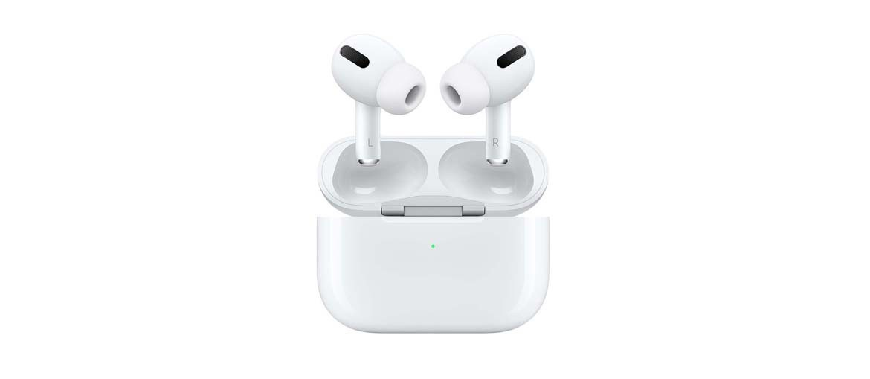 Apple Ricondizionati | AirPods