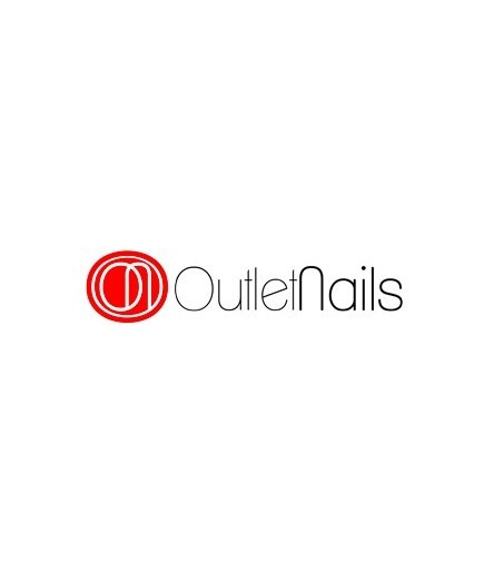 Outlet Nails